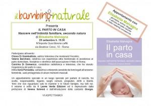 cartolina-parto-naturale