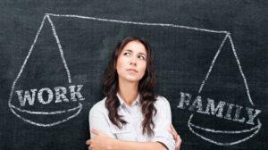 Bambini e lavoro: basta ricatti!