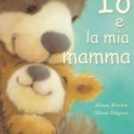 libri illustrati bambini festa della mamma