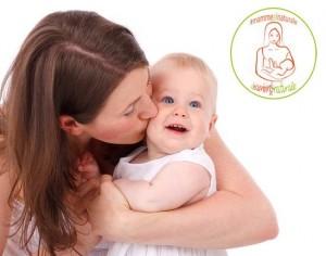 mammealnaturale-mamma-bimbo