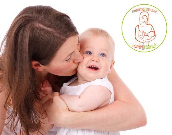 #Mammealnaturale, di che cosa hanno bisogno le mamme?
