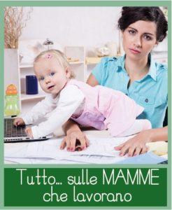 mamme-al-lavoro