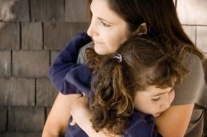 Mamme, lavoro e sensi di colpa