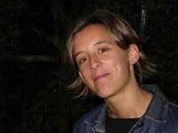Gravidanza e parto naturale a Pontedera con Emanuela Rocca