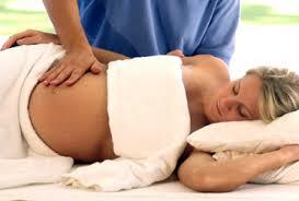 Un massaggio per cancellare le cicatrici