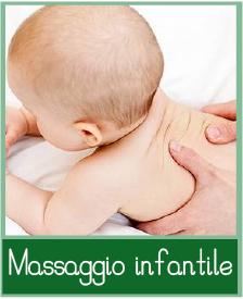 massaggioinfantile