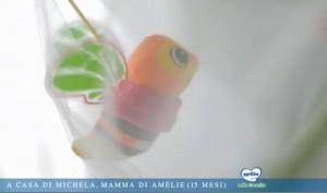 alimentazione-bambini-latte-artificiale-farfalla-mellin