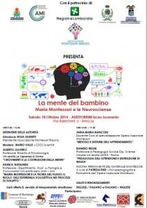 locandina-evento-educazione-bambini-pedagogia-montessori