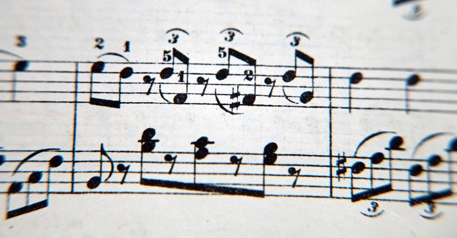 La musica in aiuto dei neonati prematuri