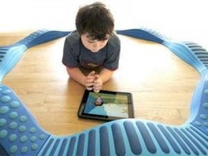 Per Natale i bambini chiedono l'iPad