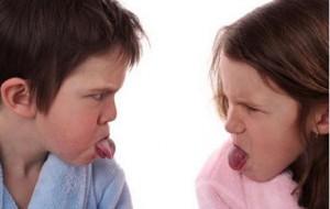 """Bambino speciale: Sindrome di Asperger e """"neuroni specchio"""""""