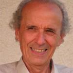 olivier maurel autore su violenza bambini
