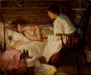 ostetrica e mamma gravidanza e parto