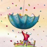 locandina festival letterario consumo critico