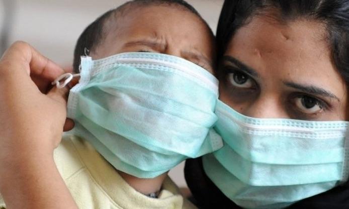 Pandemia annunciata: minaccia già all'inizio del nuovo millennio