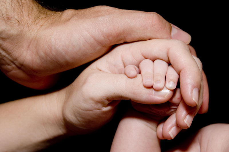 """Genitorialità, famiglia e il caso della """"mamma assassina"""""""