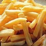 patatine contro salute bambini