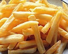 Le patatine San Carlo multate per pubblicità ingannevole