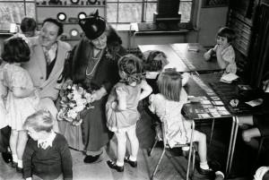 pedagogia-montessori