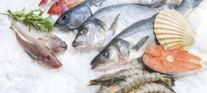 MiPAAF: online la guida per scegliere il pesce