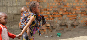 poverty africa facts