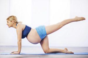pregnantexercise0403b