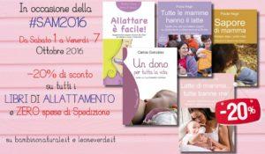 promo-libri-allattamento