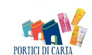 Un omaggio sui nostri libri a torino e online firmato for Ordinare libri on line