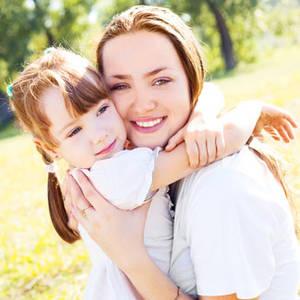 Proteggere i bambini insegnando la fiducia