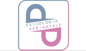 psicologia perinatale 2