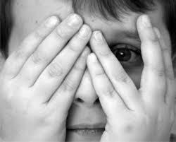 Difendiamo il pudore dei nostri bambini