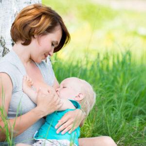allattamento-prolungato-mamma-bambino