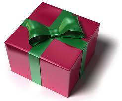 regalo del bambino naturale