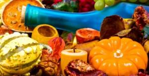 frutta verdura per ricette vegan natale bambini