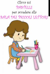 disegni bambini da colorare
