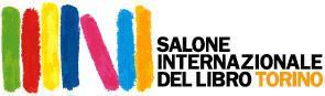 Allattare il tuo bambino al Salone del Libro di Torino