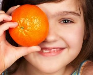 salute-bambini-arancia