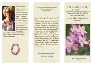 locandina-evento-salute bambini fiori di bach