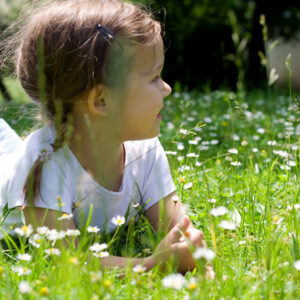 Salute dei bambini, tra inquinamento e vaccini