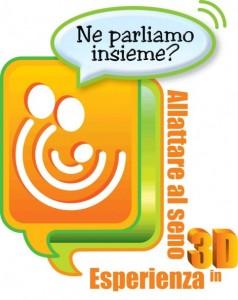 latte materno comunicato SAM2011