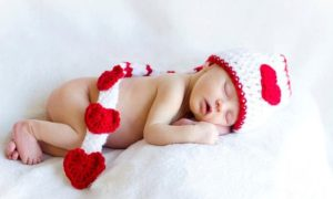 san-valentino-baby