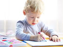 Educazione dei bambini e scuola, spazio ai cantastorie