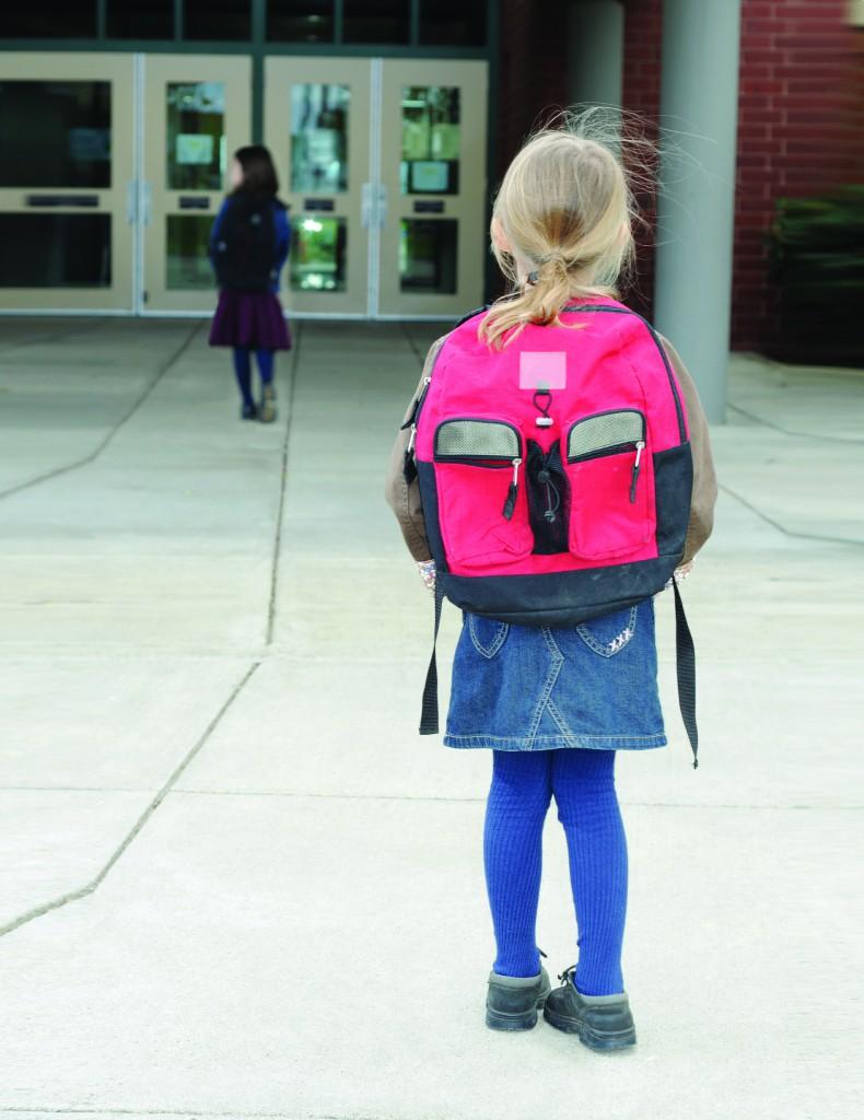Scegliere la scuola per i nostri bambini: le scuole non tradizionali