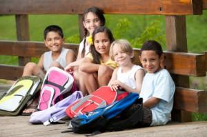 bisogni bambini pedagogia libertaria