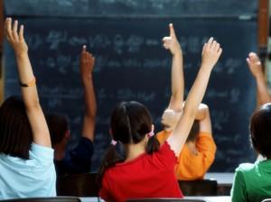 scuola-misura-bambino