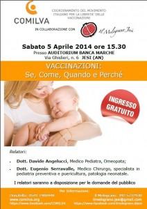 vaccinare-bambini-locandina-incontro