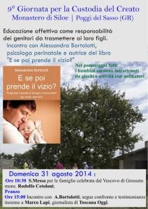 locandina-evento-latte-materno-sonno-bambini