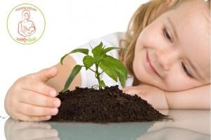 crescere-bambini-ecologia