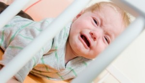 sonno-bambini-pianto
