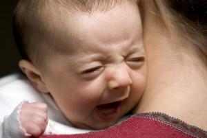 sonno-bambini-pianto-mamma